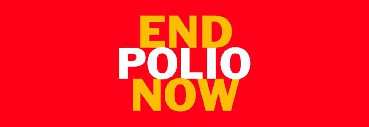 banner_end_polio
